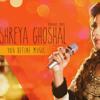 Naina Chaar By Shreya Ghoshal And Kailash Kher.... AWESOME SONG!