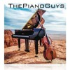 David Guetta - Titanium / Pavane (cover The Piano Guys version)