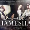 Soch - Hamesha (2013)