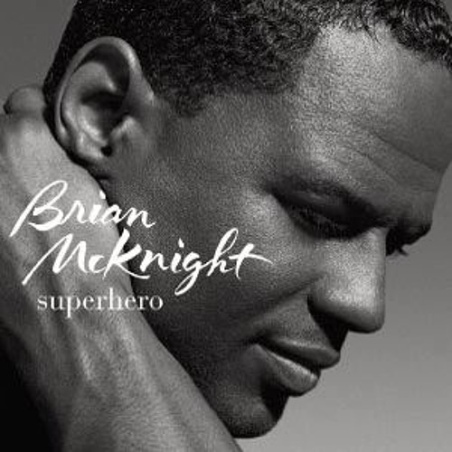 Adera feat. Andre Dinuth - My Kind of Girl ( Brian McKnight & Justin Timberlake - Cover )