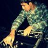 92. Me Sigues Amando - Eiby Lion - Acapella Reload - V3 [ ¡ B-Mix ! ]