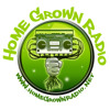 Home Grown Radio [9.12.13] : Prod By RxDIO, Javonte & Thaddeus Dixon