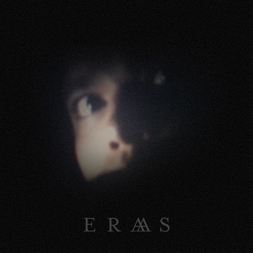 Eraas - Briar Path