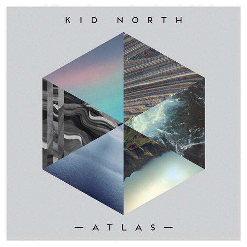 Kid North - England (Claude Violante Remix)