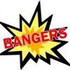 classic oldies bangers mix