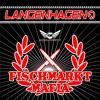 Langenhagen - Fischmarkt Mafia (Primax RMX)