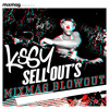 "Album Sampler: ""Kissy Sell Out's Mixmag Blowout"" out NOW on iTunes"