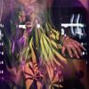 Lucy Love - I'm In Love (Yo Akim Reggae Remix)