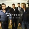 Home - Westlife (Cover)