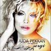 Ajda Pekkan - Bir Günah Gibi ( Orijinal Plak Kayıt )أغنيه العشق الممنوع mp3