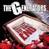 City Of Angels - The Generators
