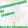 KlangKunst - SternstundenByDJStarfox @ www.Clubtunes.Fm // FREE DOWNLOAD