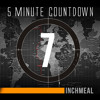 5 Minute Countdown (to awards)