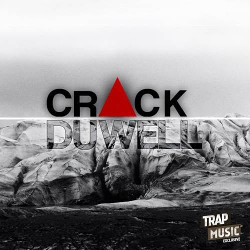 CRVCK by Duwell - TrapMusic.NET Exclusive