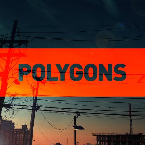 Polygons EP