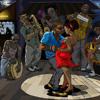 Download DJ BENI MIX SOLO 1 One Remix Mp3 Mp3