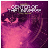 Axwell - Center Of The Universe (Dyro Remix)
