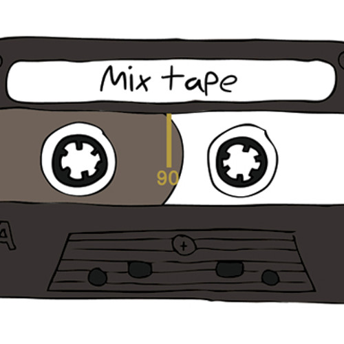 Mixtape 003