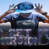 R-Twenty Ft. Ringo & Zazou – I Get It [Remix]