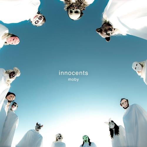 'Innocents' BiTorrent Mixes