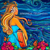 Forever Summer (Live) by Anuhea (feat. Justin Young)