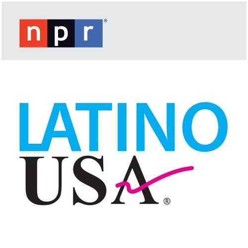 #1337 - Migration, Deportation, Intervention