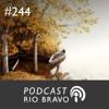 Podcast 244 - Fábio Assolini, da Kaspersky Lab: Os grandes golpes da internet