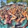 DJ MERIDIANY ★ Club Summer Mix 2013  Vol.1 ★ Ibiza Party Mix Best House Tribal House Megamix