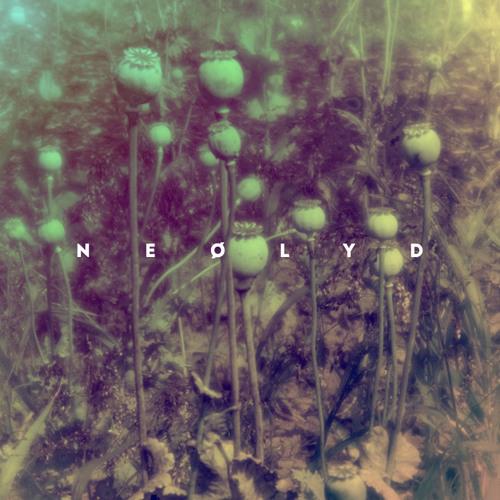 NEØLYD Vol. 04