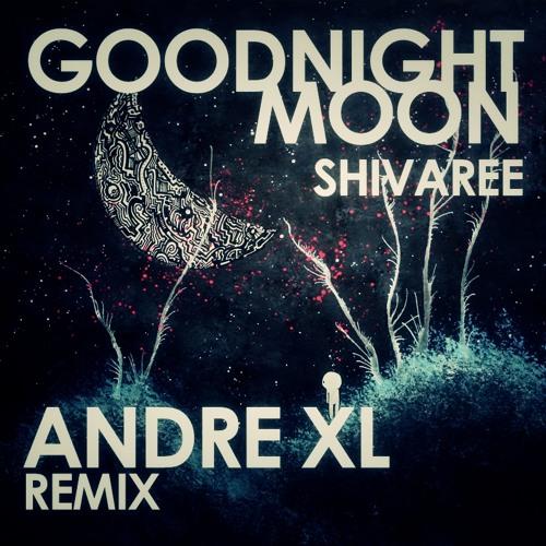 Goodnight moon скачать.