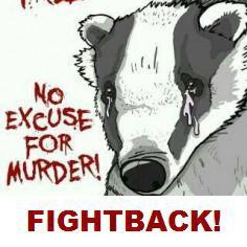 Vigilance to Keep (Badger Song)