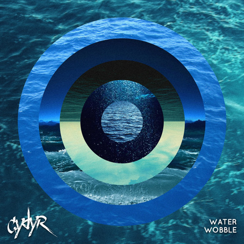 Gydyr - Water Wobble [ FREE DOWNLOAD ]
