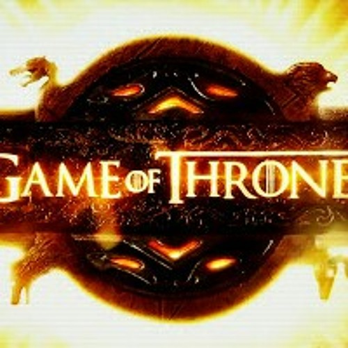 Theme Game of Thrones