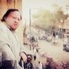 Poora Dukh Aur Aadha Chand - Nusrat Fateh Ali Khan Ghazal