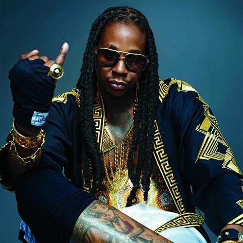 2 Chainz- I Do It Ft, Drake & Lil Wayne (B.O.A.T.S 2)