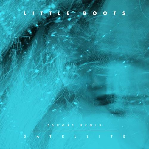 Satellite (Escort Remix)