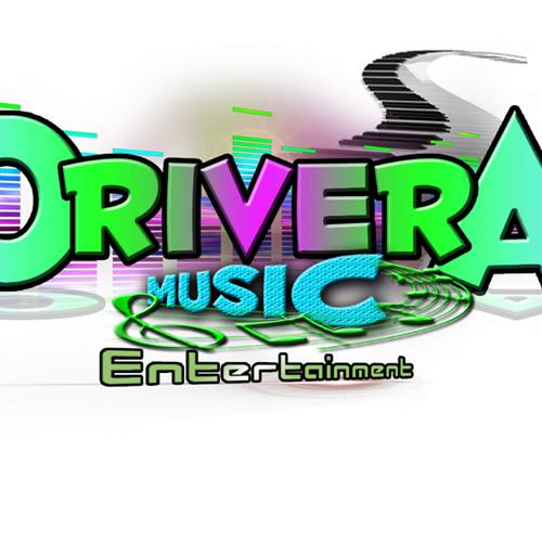 Merengue Mambo Beat 2013 (Prod. Orivera Music )