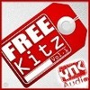 YnK Audio Free Kitz Beat ***Free Download*** Produced In Reason 6.5