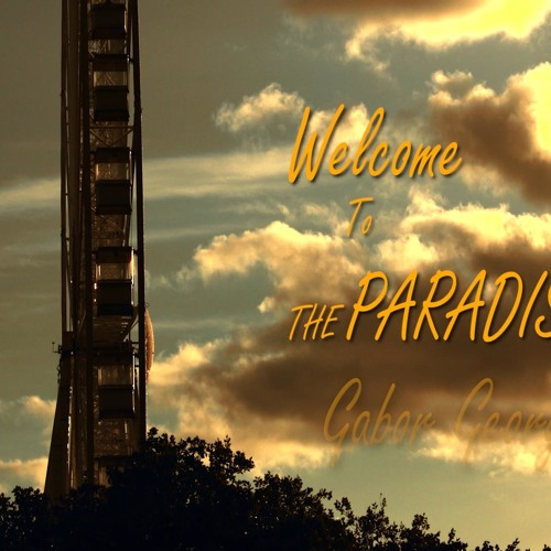 Welcome To The Paradise [FREE DOWNLOAD IN HQ]