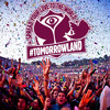 TRACKLIST TOMORROWLAND 2013 AFTERMOVIE AND TOMORROWLAND 2013 LINK DOWNLOAD