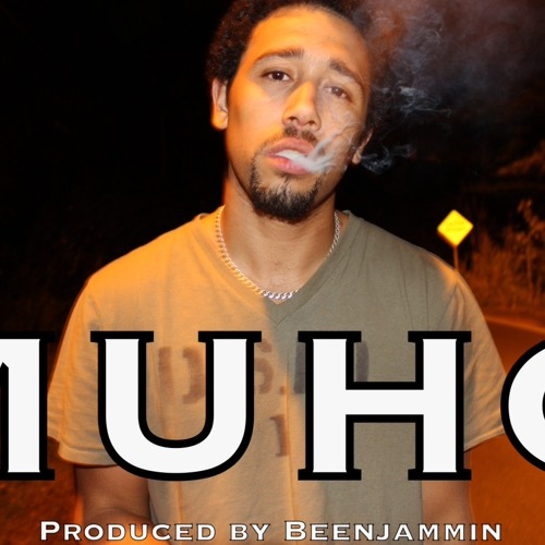 Muhc (Produced by BeenJammin)