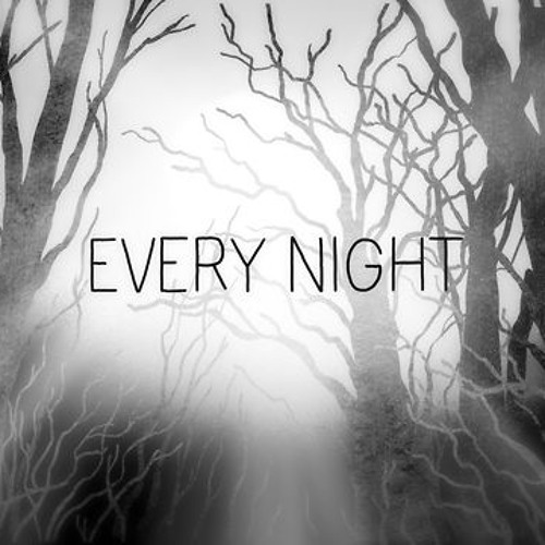 Wytch - Everynight