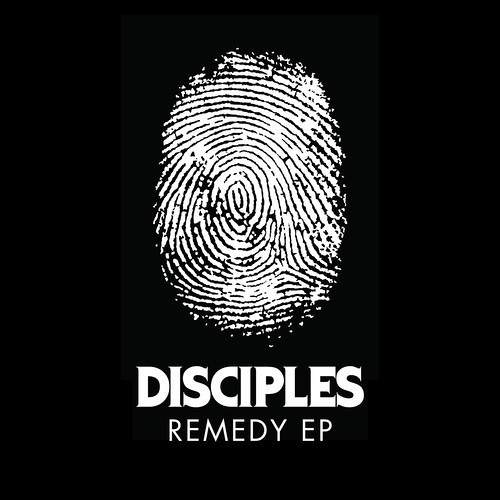 Remedy (Extended Mix) by Disciples - House.NET Premiere