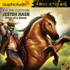 Jeston Nash 3 : Price of a Horse