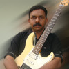 Tum Hi Ho - Aashiqui 2 - Guitar solo-anil bs