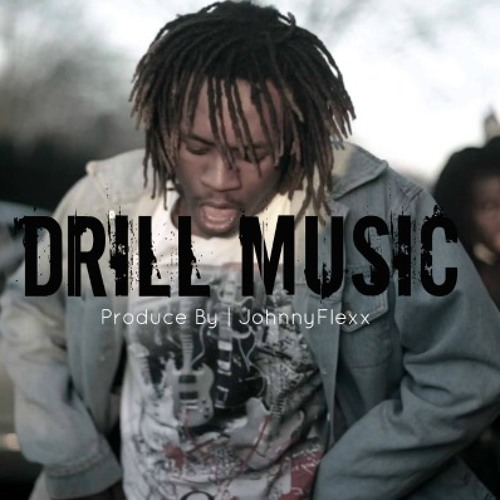 "drill music as media Introducing the new female hip hop music artist, tip drill having been seen in videos from industry favorites like plies, french montana, j cole and nicki minaj and heard on the same records as trina , gunplay, brisco, ace hood and sam sneak, one could say that ""tip drill"" has her fans by the eyes and the ears."