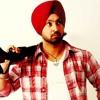 Jatt Bukda - Diljit Dosanjh - DJ Mint Remix