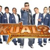 GRUPO KUAL? mix by DJ DANNY BOY