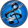 sum3- The mixes vol 1