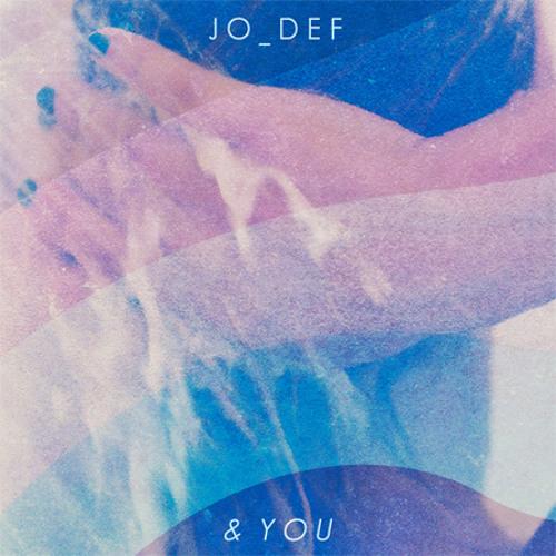 """Jo_Def """"B_Mine"""""""